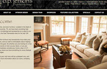 OpJenkins Furniture